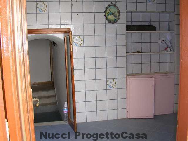 foto01(1)