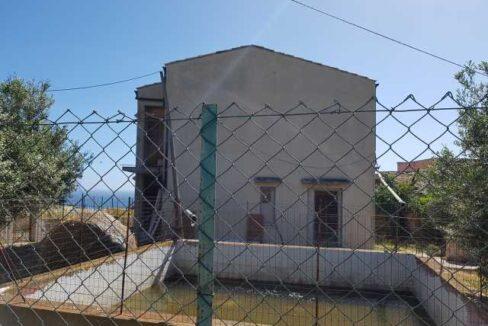 foto01(154)