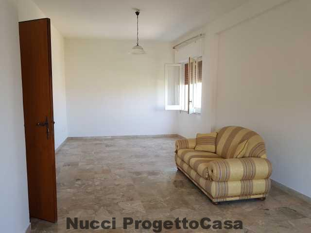 Appartamento 3 piano
