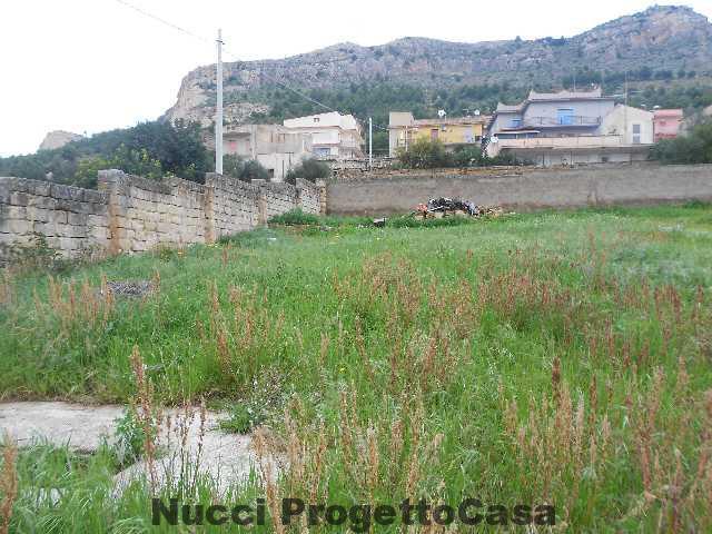 foto01(85)