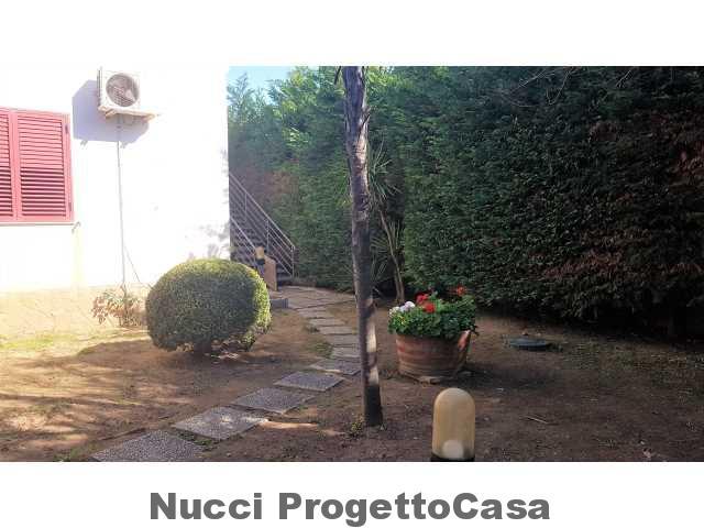 foto02(45)