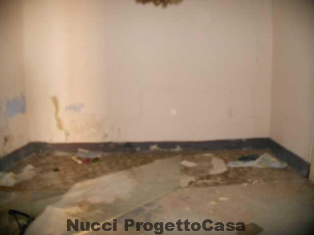 foto03(156)